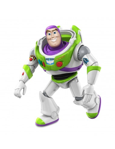 Toy Story 4 Figurka Buzz Astral GDP65...